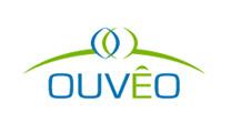 cf-logo-ouveo