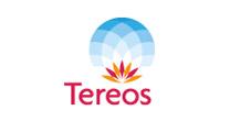 cf-logo-tereos