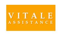 cf-logo-vitale-assistance