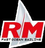 cf_logo_rm