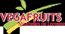 logo_vegafruits