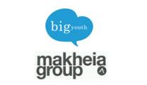 cf-logo-bigyouth