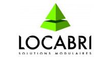 cf-logo-locabri