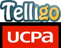 cf_logos_telligo_ucpa
