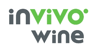 jpg-bd-logo-invivo-wine-rvb