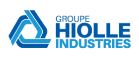 logo-hiolle-industries