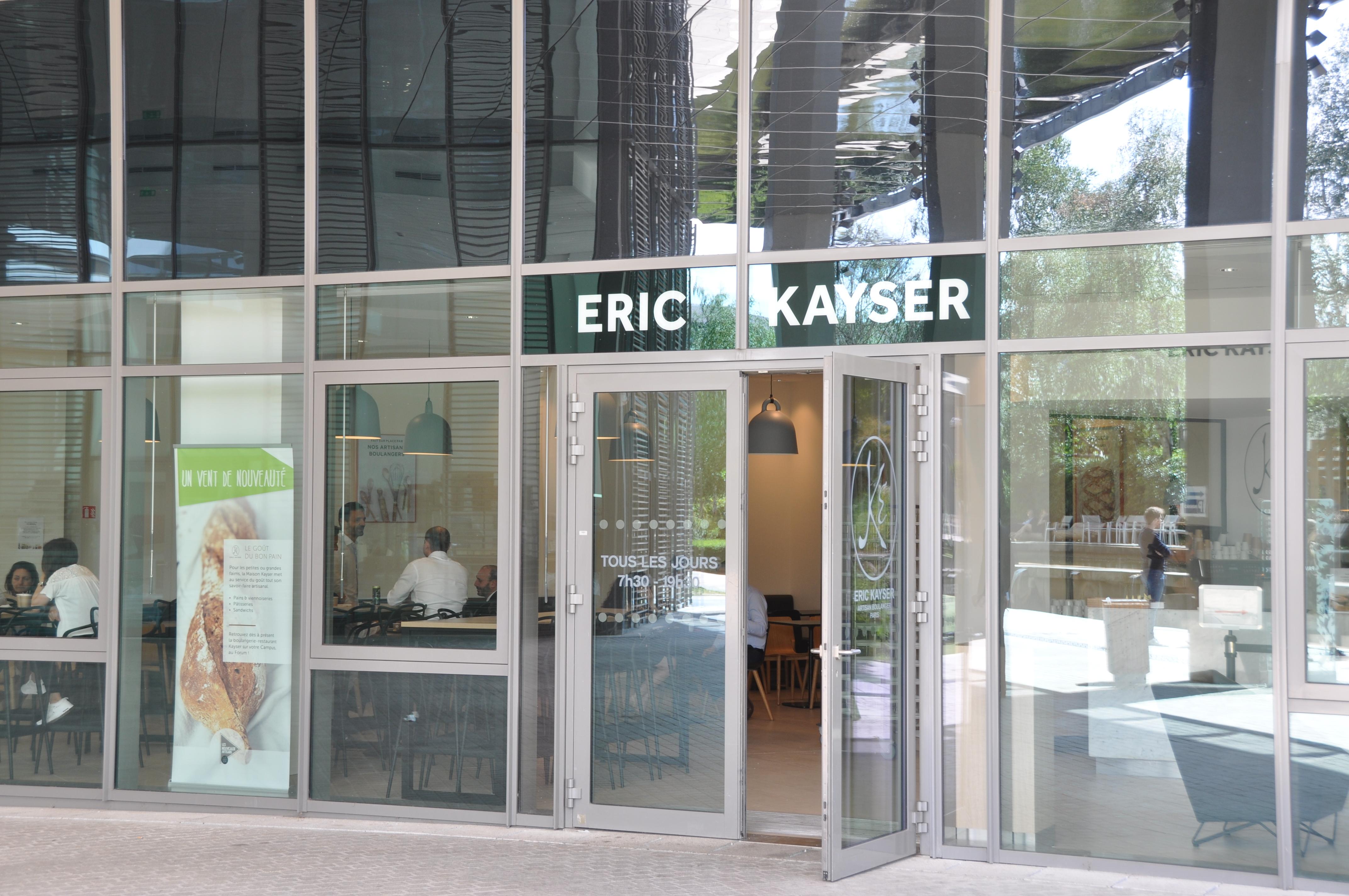 evergreen-boulangerie-eric-kayser