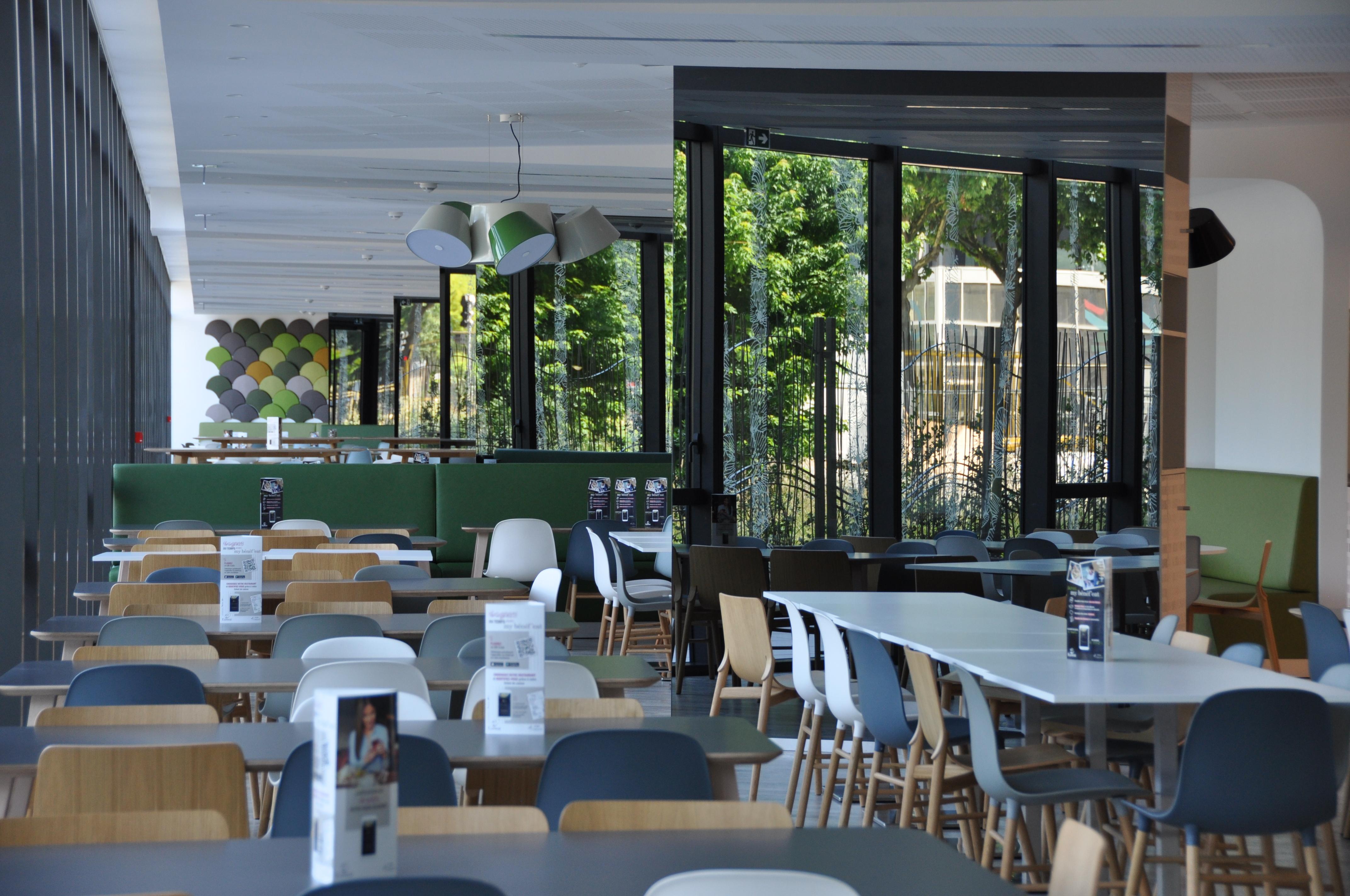 silvae-restaurant-dentreprise-2