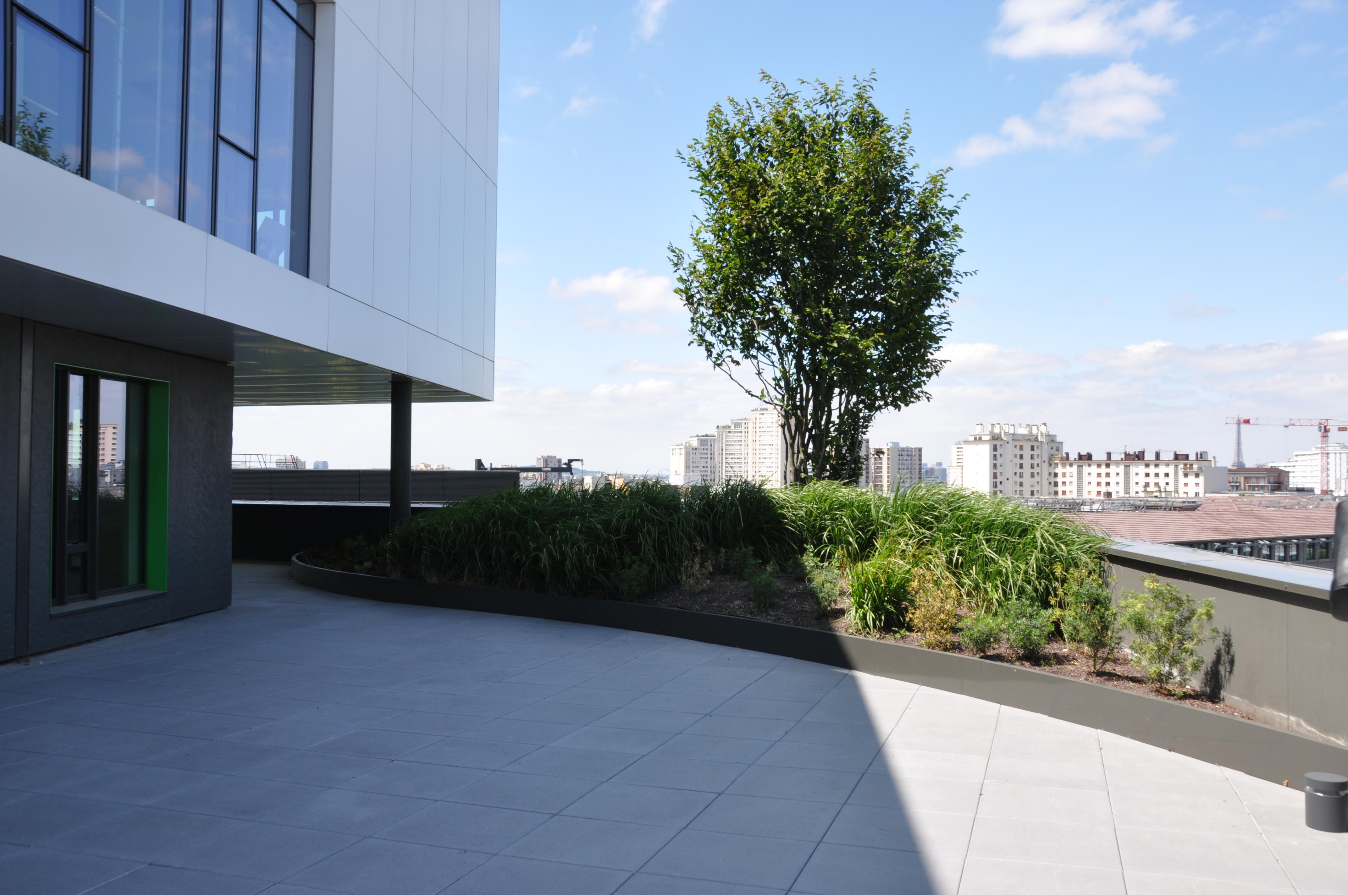silvae-terrasse