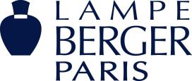 cf_logo_lampe_berger
