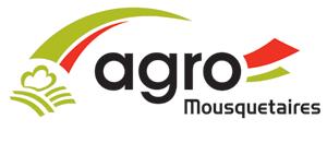logo-agro-mousquetaires