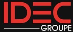 cf_logo_idec