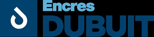 cf_logo_encresdubuit