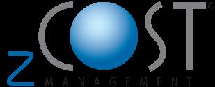 cf_logo_zcost