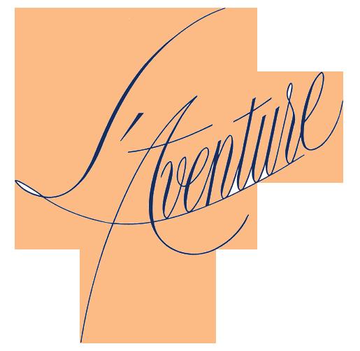 logo_laventure_sans_fond