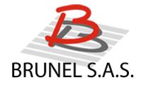cf_logo_brunel