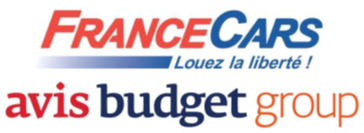 cf_logos_francecars_avisbudget