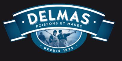 cf_logo_delmas