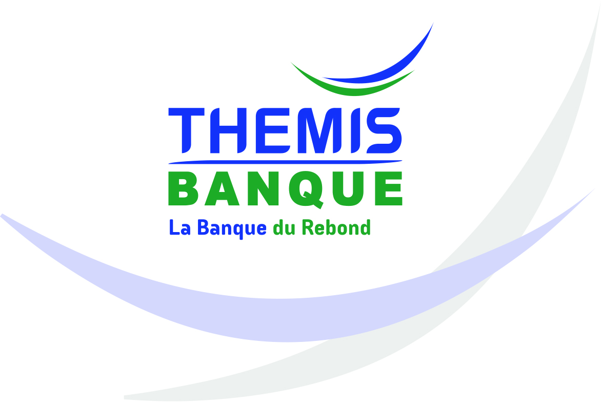 THEMIS BANQUE-LOGO QUADRI-HD