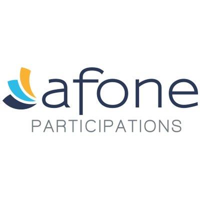 cf_logo_afone