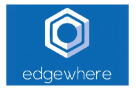 cf_logo_edgewhere