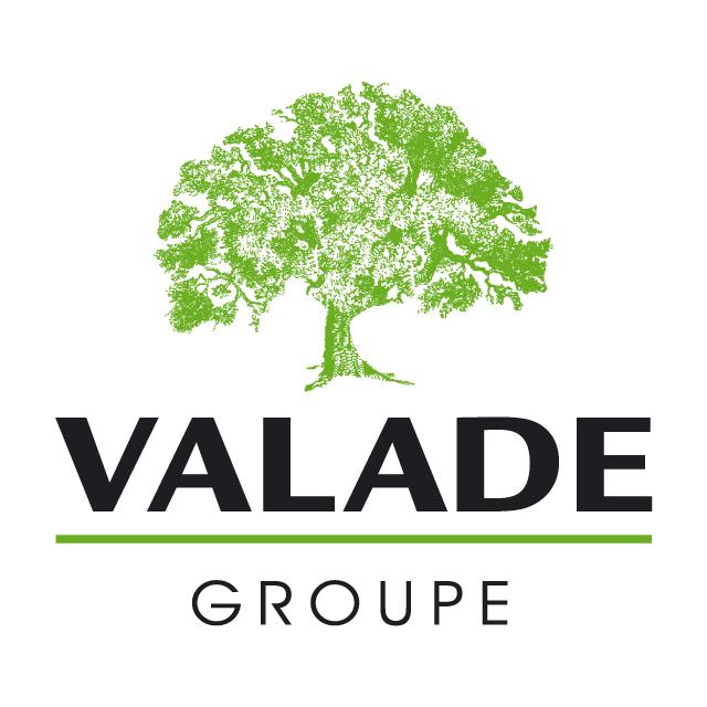 Groupe Valade