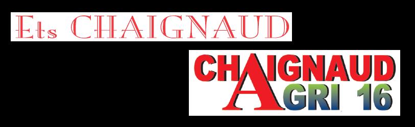 cf_logo_chaignaud