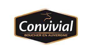 cf_logo_convivial