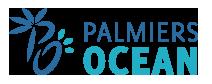 logo-palmiers-ocean