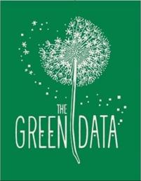 cf_thegreendata