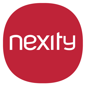cf_logo_nexity