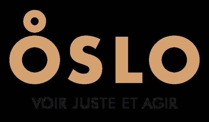 cf_logo_oslo