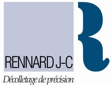 cf_logo_rennardjc