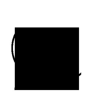 logo-hdv-carrepng